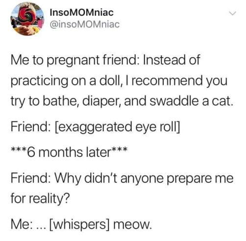 MeToAPregnantFriend