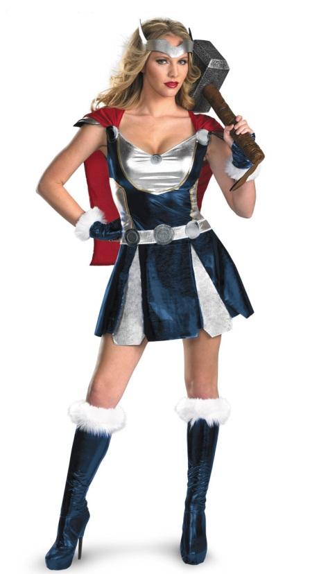 adult-sassy-thor-costume-women-deluxe-fancy-warrior-costume-girl-halloween-cosplay-costume