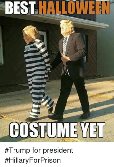 best-halloween-costume-yet-trump-for-president-hillaryforprison-5210896