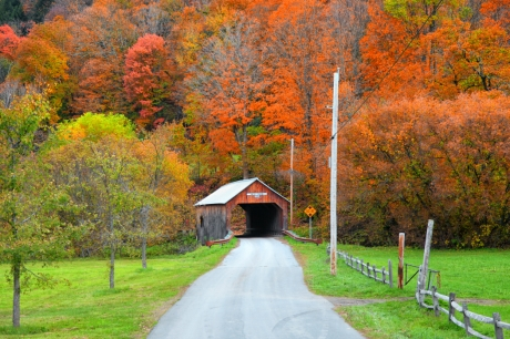 bigstock-cilley-covered-bridge-in-tunbr-201980941