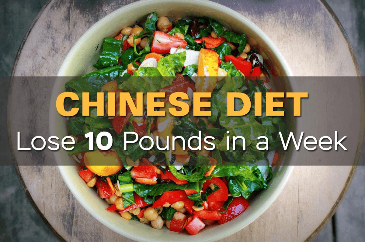 chinese_diet