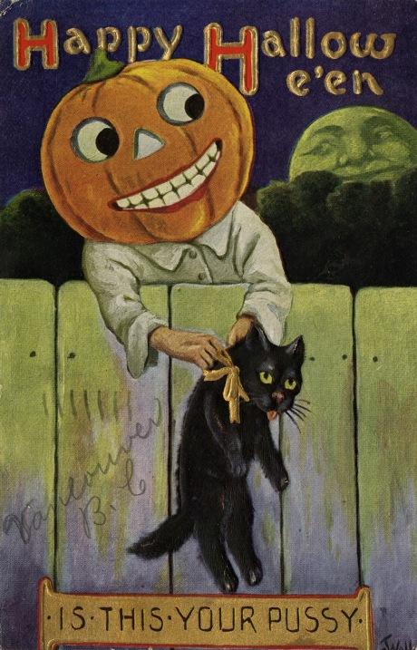 halloween-postcards-1910s-28-1