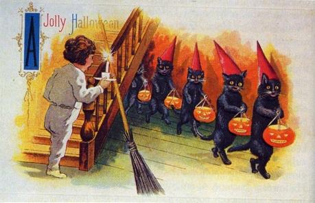 halloweencards36-1080x695