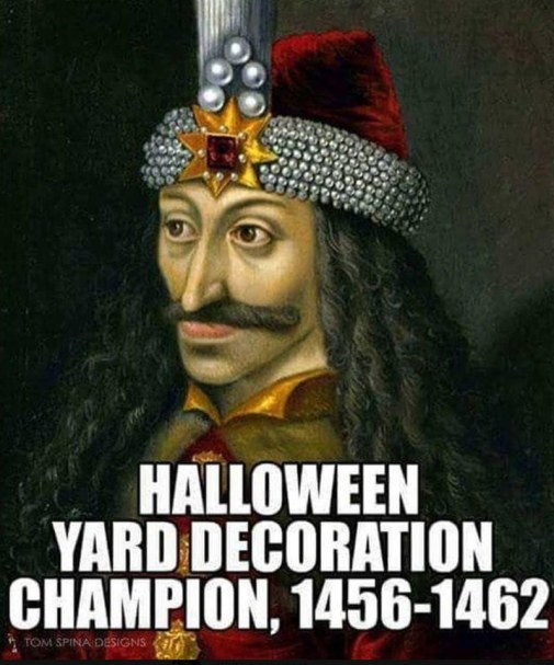 HalloweenYardDecorationChampion