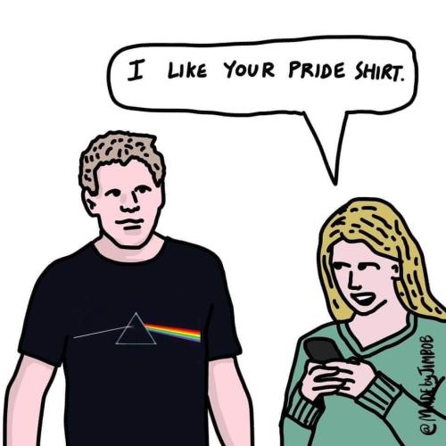 iLikeYourPrideShirt