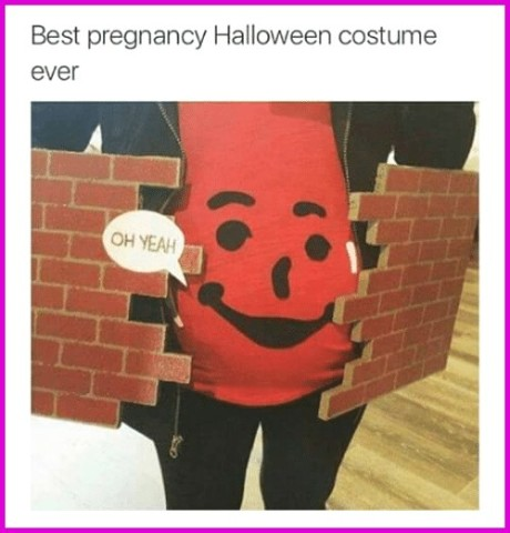 meme halloween costumes Awesome Funny Halloween Memes of 2017 on SIZZLE