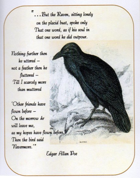 poe_s_the_raven_note_card