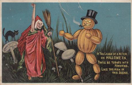 scary-creepy-vintage-halloween-greeting-cards-11