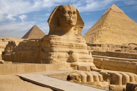 did-egyptians-build-sphinx-orig.jpg