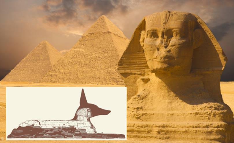 giza-sphinx.jpg