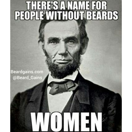 lol-beard-meme