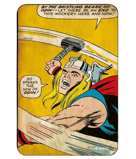 marvel-multicolour-wooden-thor-bristling-sdl204345296-1-61566