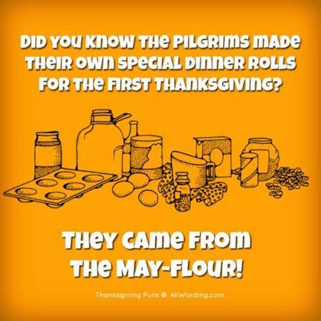 Thanksgiving-Puns-may-flour