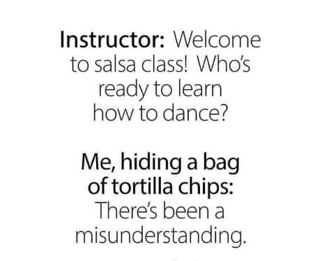WelcomeToSalsaClass