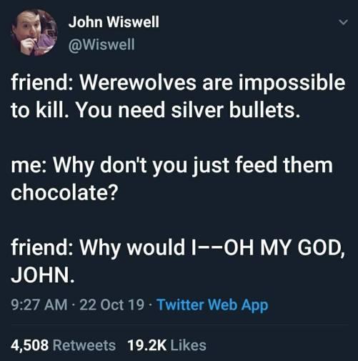 WerewolvesAreImpossibleToKill