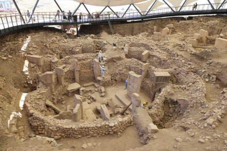 Archaeological-works-at-Gobekli-Tepe-1024x683.jpg