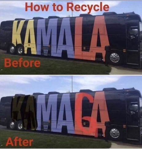 HowToRecycle