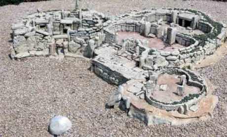 malta-neolithic-temples.jpg