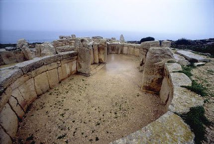Megalithic-temples-malta.jpg