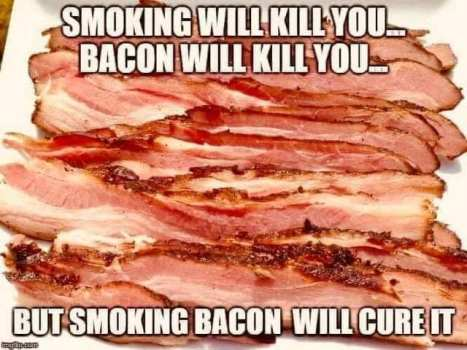 SmokingWillKillYou