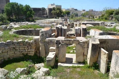 tarxien-temples-megalithic-temples-malta.jpg