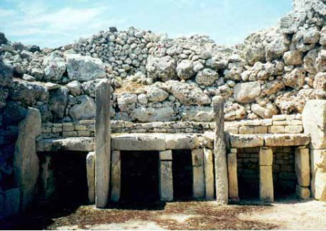 The-Megalithic-Temples-of-Malta.jpg