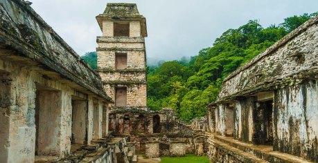 1400-poi-palenque-mayan-ruins-temple.imgcache.rev13faaa9bb65cdaf2cd67da30cdeb74d0.web.jpg