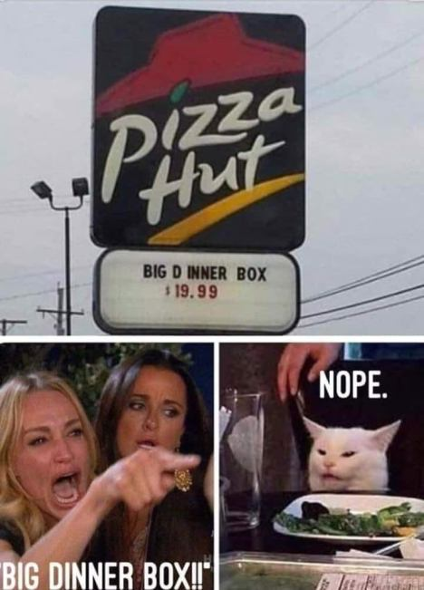 BigDinnerBox