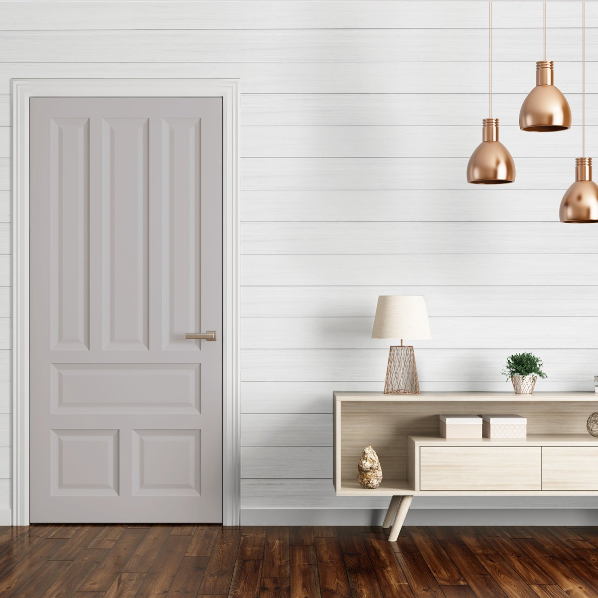 entryway-giani-shiplap-web_1400x