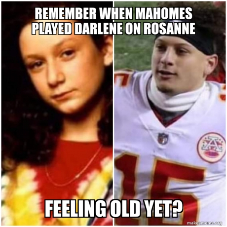 remember-when-mahomes