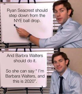 RyanSeacrest