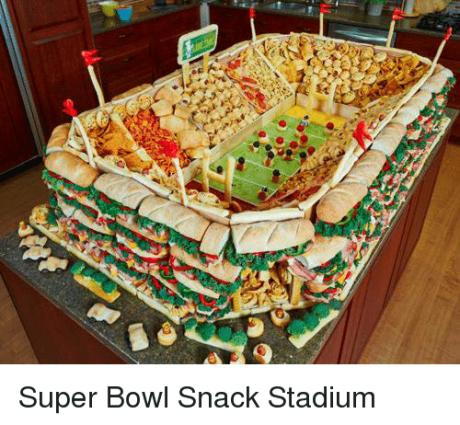 super-bowl-snack-stadium-11343338