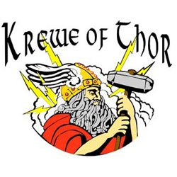 xkreweofthor.jpg.pagespeed.ic_.3xmvtwfhpd