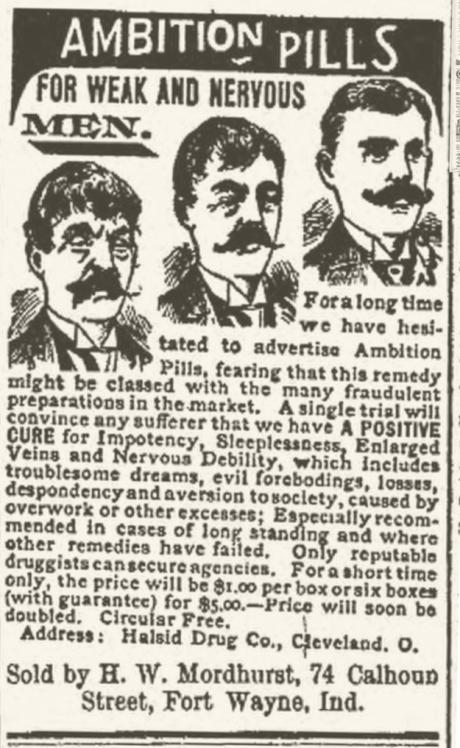 1896-ambition-pills