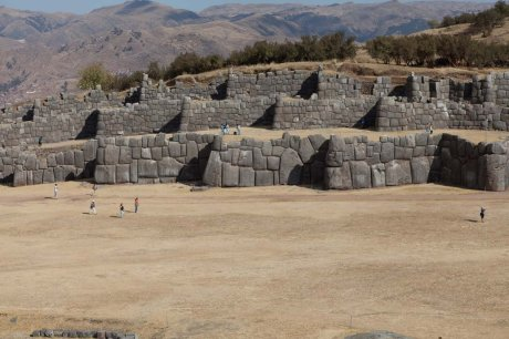 Saksaywaman_2539.jpg