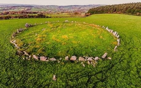10-beltany-stone-circle.jpg
