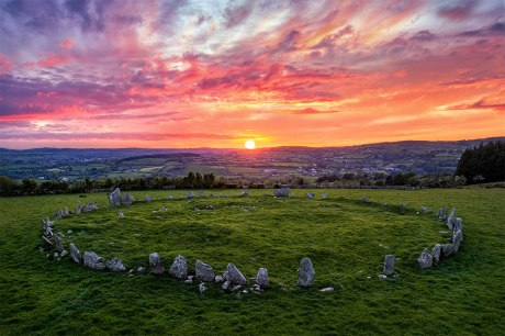 Beltany-Stone-Circle-19_FULL.jpg