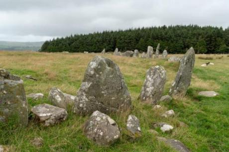 Beltany-Stone-Circle.jpg