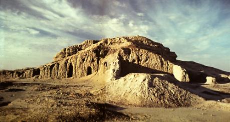 2ca-Anus-temple-at-least-3500B.C..png
