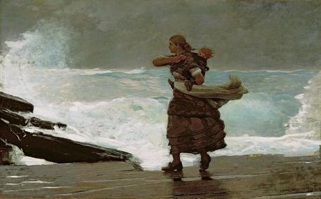 640px-winslow_homer_-_the_gale