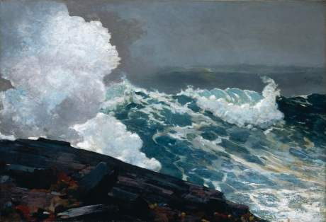 northeaster_by_winslow_homer_1895