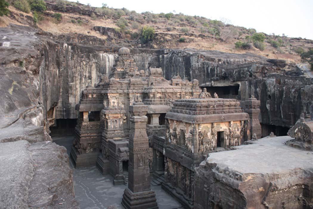Kailasa-Temple.jpg